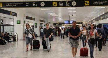 ¿Vuelos cancelados, cobros de más, etc? Suprema Corte defendió los derechos de los pasajeros de aerolíneas