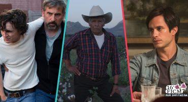 8 películas imperdibles del Festival Internacional de Cine de Morelia 2018