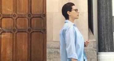 'Sí merezco un vuelo a México': PGR pide la extradición de Karime Macías