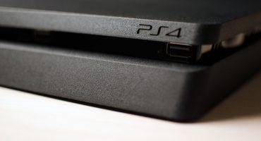 ¡Aguas! Que con este mensaje podría bloquear tu PlayStation 4