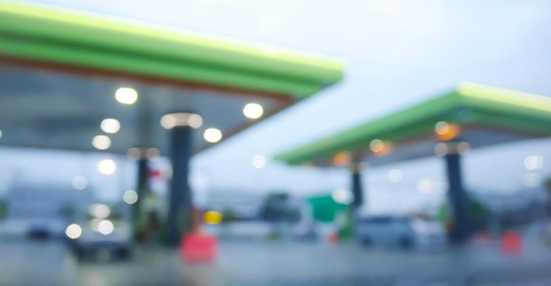 Ajuste al IEPS de gasolinas no aumentará precios: Hacienda