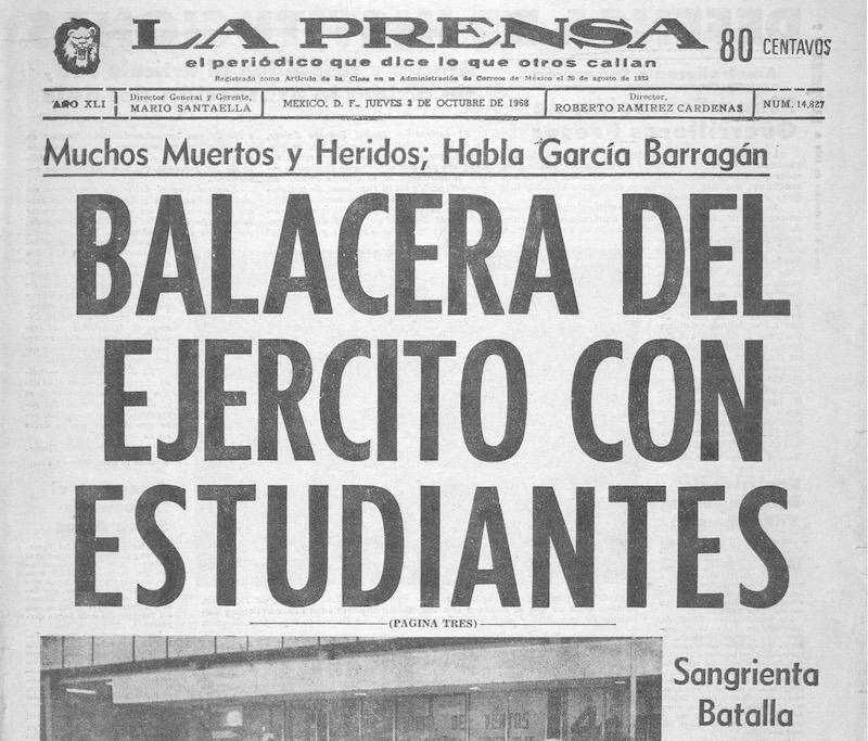 prensa-3-octubre-1968