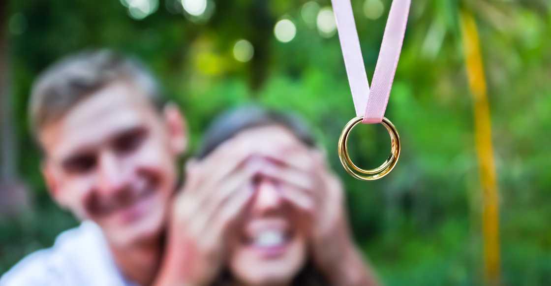 """Por si quieren, pero nomás tantito... Morena propone """"matrimonio temporal"""" en Aguascalientes"""