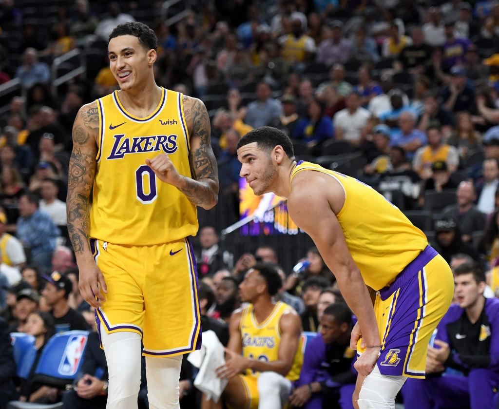 Sin Manu Ginóbili, la NBA abre una nueva temporada