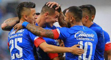 ¡Es el bueno! 3 razones que harían ganar a Cruz Azul el Clásico Joven ante América
