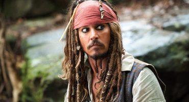 ¿Yo-ho, piratas siempre ser? Disney está preparando un reboot de Piratas del Caribe