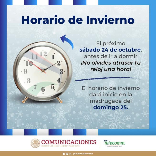 reloj-horario-invierno