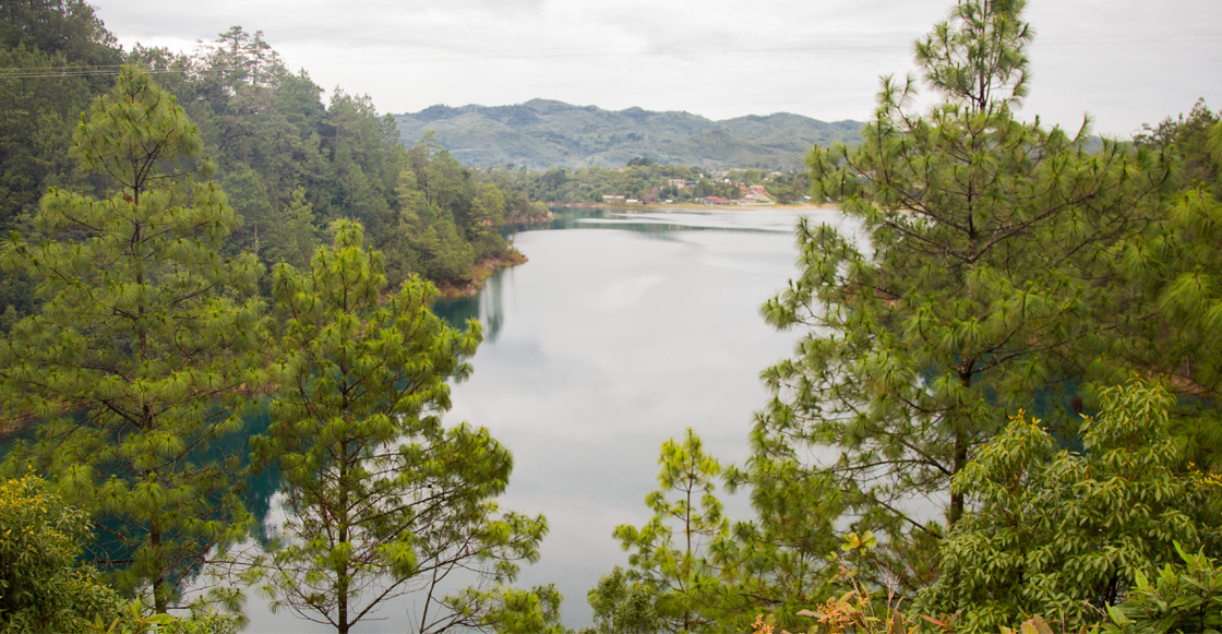 ¡Llévele llévele! A partir del lunes, Conagua entregará concesiones sobre aguas nacionales al por mayor