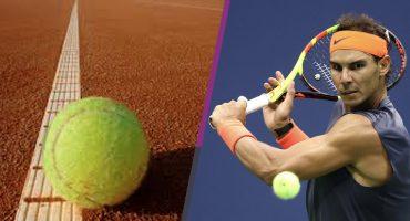 ¡Revelaron a los primeros invitados al Abierto Mexicano de Tenis 2019!