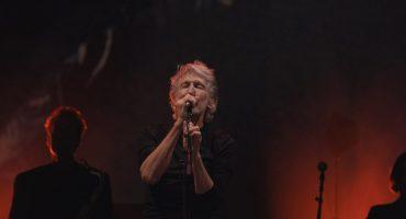 Recordemos el día en el que Roger Waters alzó la voz e hizo vibrar a México