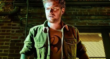 Bye, Iron Fist: Netflix cancela la serie tras la segunda temporada