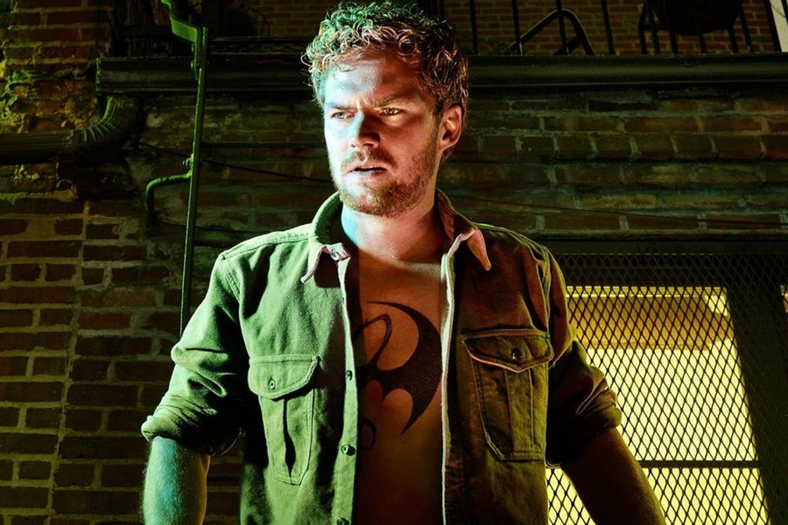 Iron Fist: Netflix ha cancelado la tercera temporada