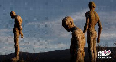 'El silencio de otros', documental sobre la 'relación' del franquismo y el México actual