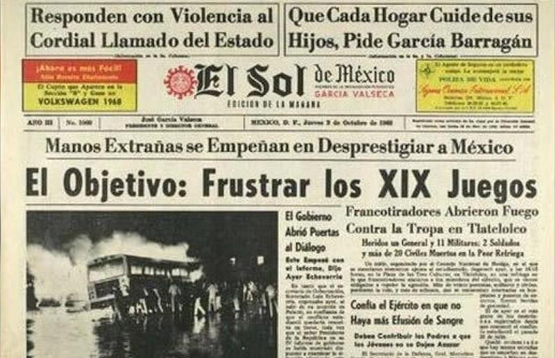 sol-mexico-3-octubre-1968