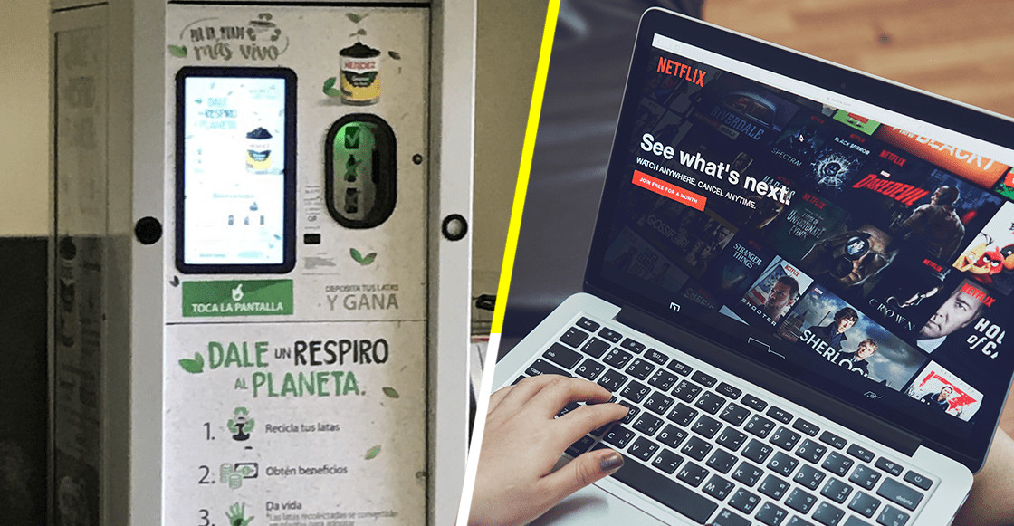 sopitas-herdez-maquina-recicladora-paga-servicios-netflix-03