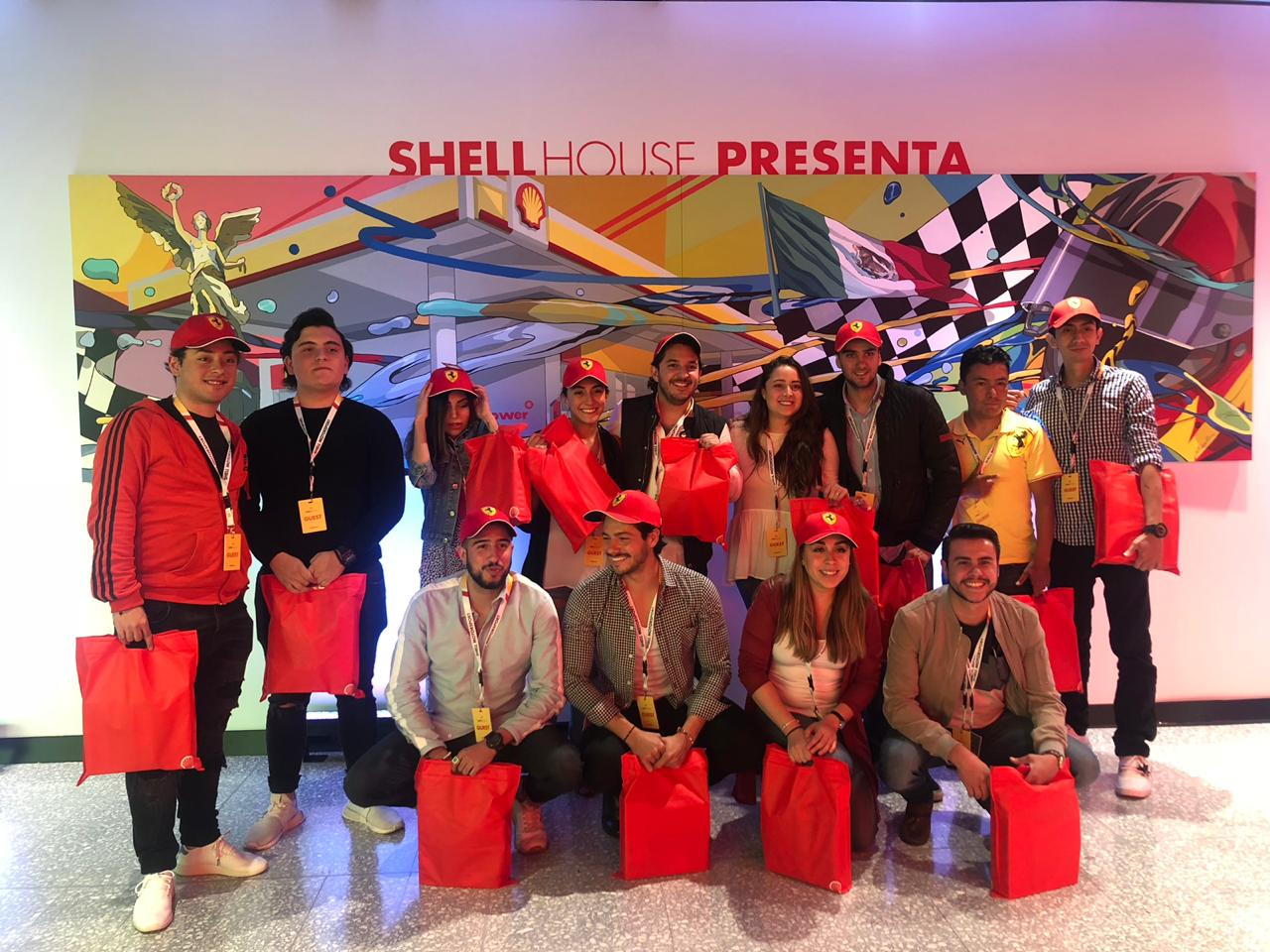sopitas-shell-house-f1-gp-mexico-07