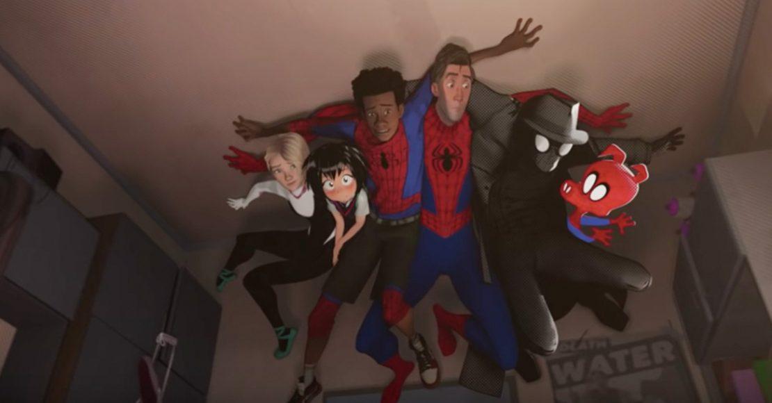 spider-man-into-spider-verse-trailer-pelicula-marvel-sony