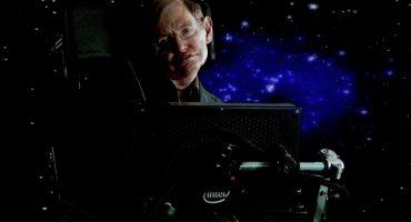 Superhumanos y extinción: Una predicción de Stephen Hawking