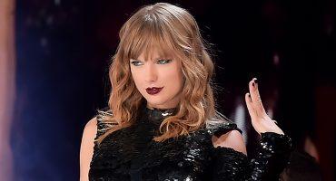¿Por qué es importante que Taylor Swift rompiera el silencio sobre sus preferencias políticas?