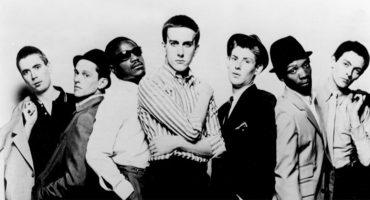 The Specials regresa con un nuevo disco, 'Encore', después de 20 años de ausencia