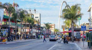 Esta es la mejor ciudad para vacacionar en México según los World Travel Awards
