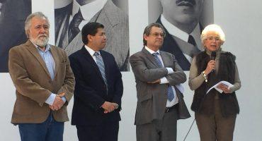 Tonatiuh Guillén López será el titular del Instituto Nacional de Migración
