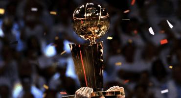 NBA 2018-2019: Los 5 equipos con más títulos de la NBA