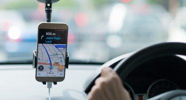 ¿Necesitas un Uber? A partir de hoy podrás pagar en efectivo en CDMX