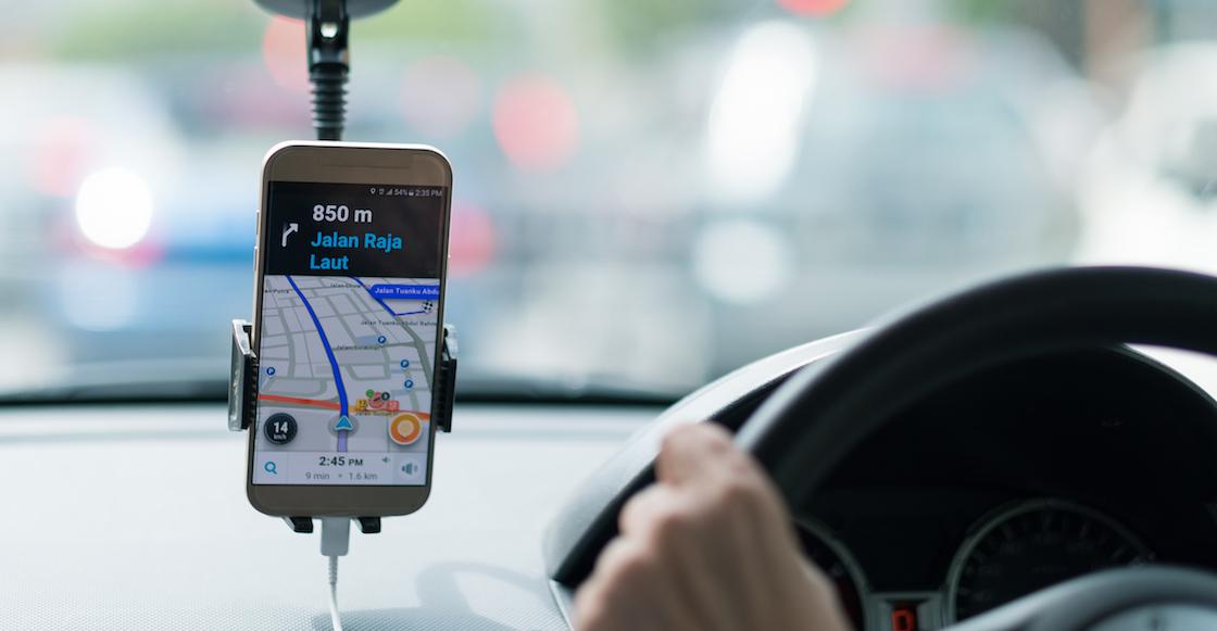 uber-cabify-colima-fondo-movilidad-suprema-corte