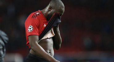 UEFA sancionará al Manchester United por llegar tarde al partido de Champions League