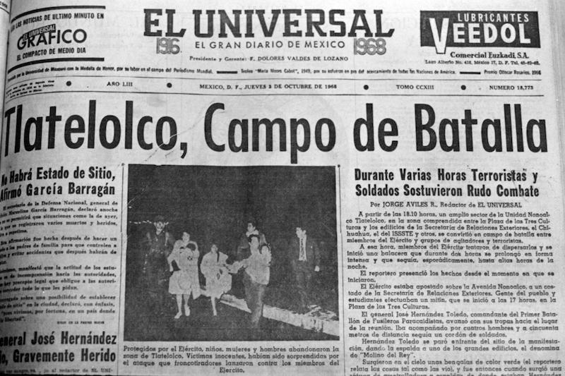universal-3-octubre-1968