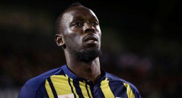 ¿Sueño trunco? Mariners ofreció supuesto contrato a Usain Bolt pero el entrenador no lo quiere