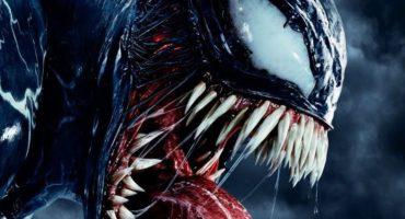 ¡¿Y mis 200 millones?! 'Venom' lidera la taquilla a nivel mundial con 200 millones