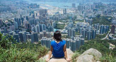 Lonely Planet coloca a la CDMX entre los mejores destinos del mundo para vacacionar en 2019