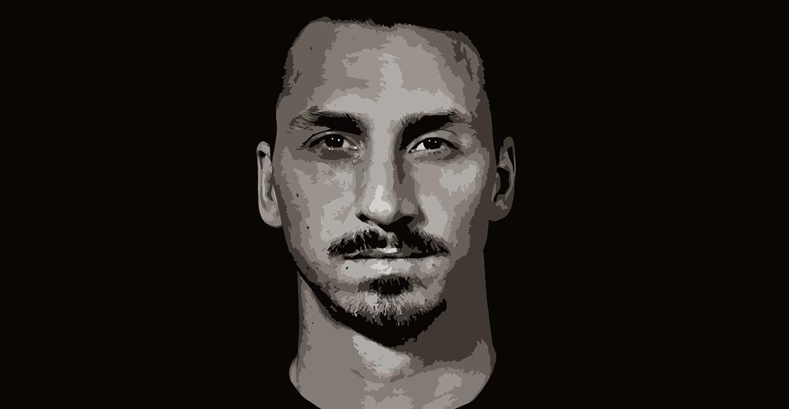¡Festejando a Zlatan! Mira los 10 mejores goles del D10S Sueco
