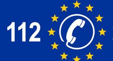 Nuevo número de emergencias: '112 inverso' para ataques terroristas en Europa