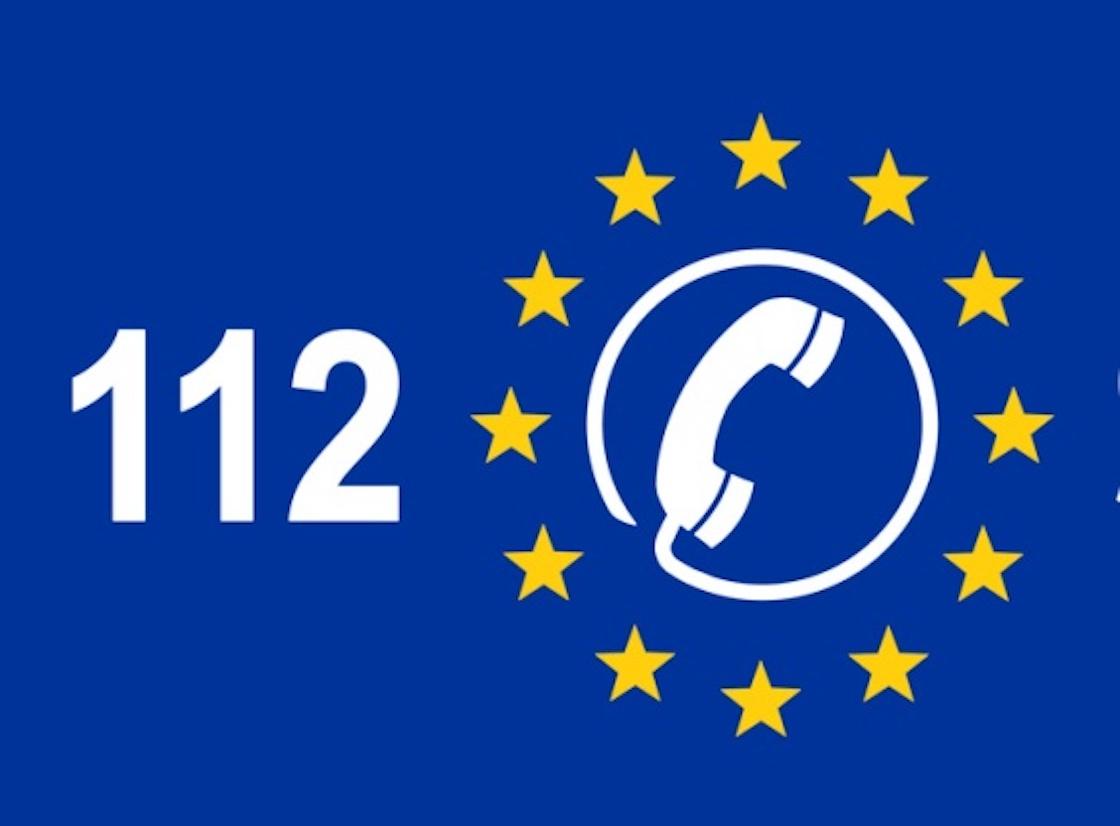 Nuevo número de emergencias: '112 inverso' para ataques terrorístas en Europa