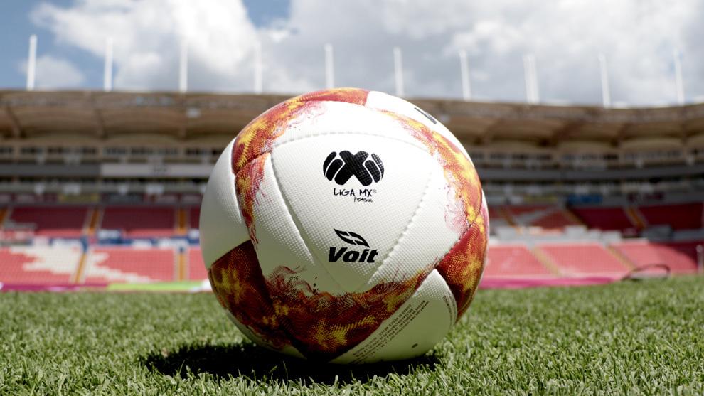 COFECE investigará equipos de la Liga MX por prácticas monopólicas y alterar el mercado