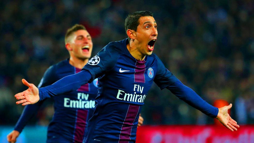 Árbitro que pitará el Inter – Barcelona siempre 'deja goleado' a los 'Culés'