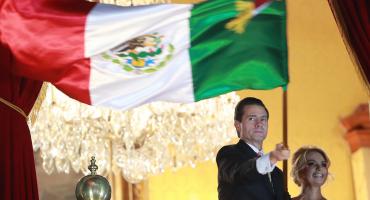 '¿Se arrepiente de enviarlo aquí?', pregunta abogado del Chapo a EPN