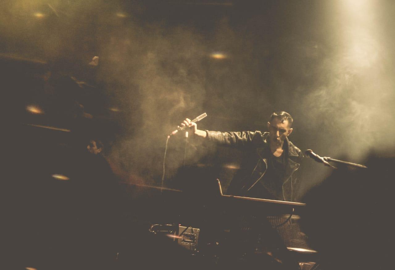 alex-anwandter-concierto-cdmx-2018-resena