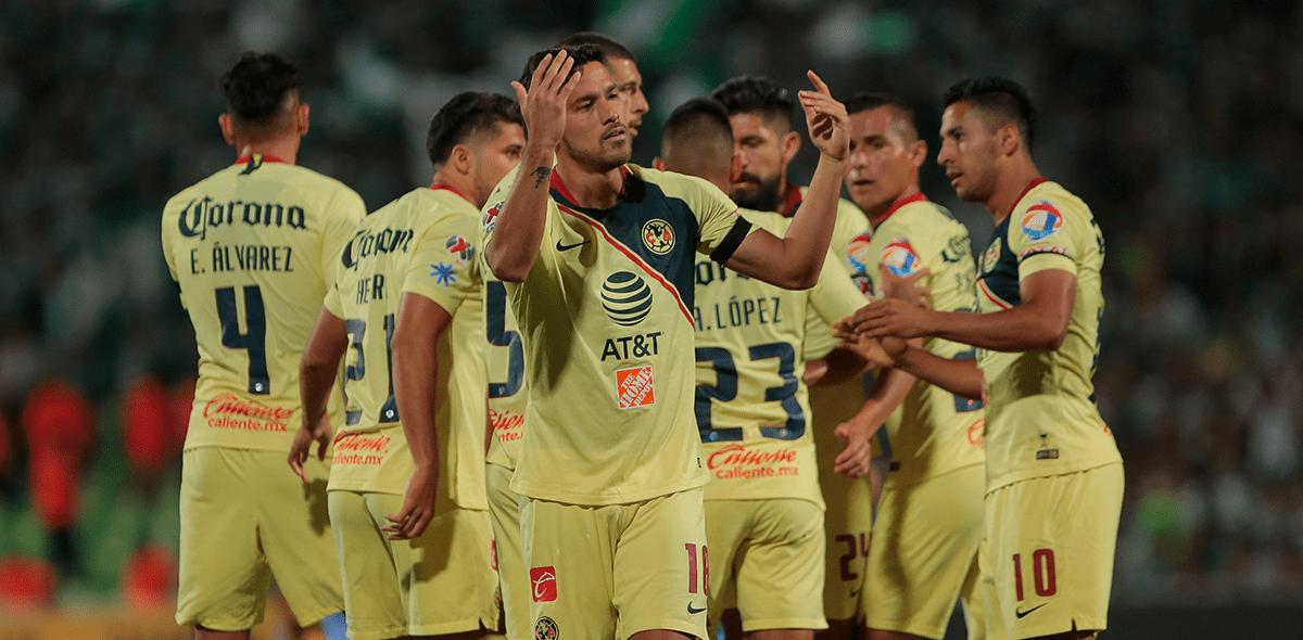 ¡Otro que se va! América no jugará última jornada en el Estadio Azteca