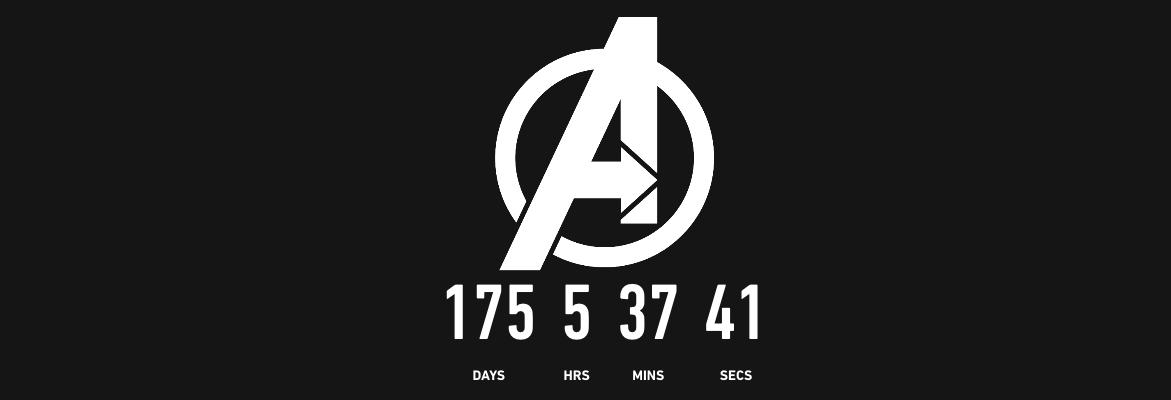avengers-4-infinity-war-2-cuenta-regresiva