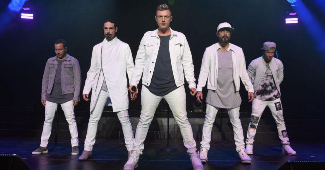 backstreet-boys-nuevo-disco-2019-dna