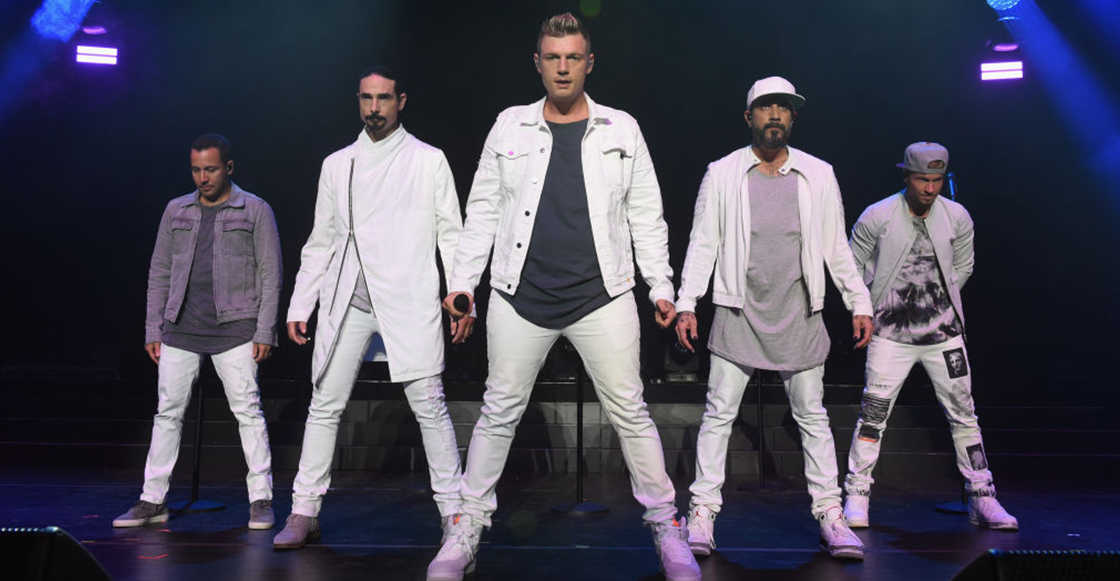backstreet-boys-nuevo-disco-2019-dna