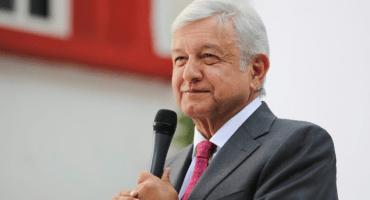 ¡Pum! Banxico recorta estimación del crecimiento económico para el primer año de AMLO