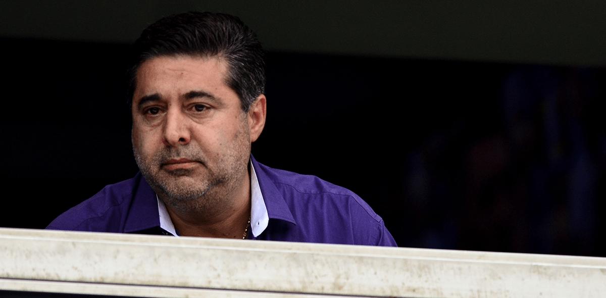 ¡Boca Juniors NO quiere jugar la final de Copa Libertadores y recurrirá al TAS!