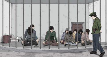 Excustodias denuncian abusos sexuales de políticos en Corea del Norte