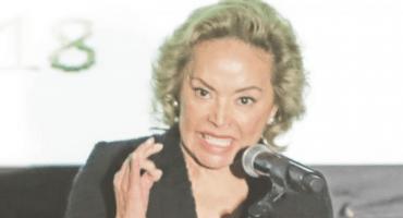La CNTE ya salió al tiro por posible regreso de Elba Esther al SNTE