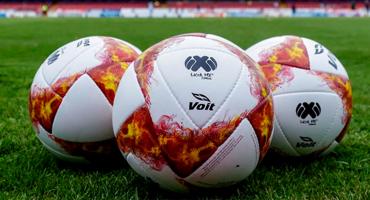 FIFA no intervendrá en investigaciones del SAT y la COFECE a la Liga MX